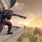 Realm Royale Xbox One'da Kapalı Betaya Çıktı!