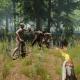 The Forest V1.10 Trailer