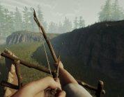 The Forest V1.10 Güncellemesi Aldı!