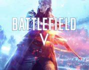 Battlefield 5'in Ücretsiz Haftası Başladı