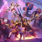 Blizzard Heroes of the Storm'dan Desteğini Çekiyor