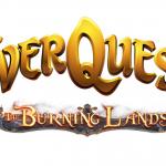 EverQuest – The Burning Lands Ek Paketi Çıktı