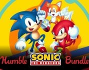 Humble Sonic Bundle Fırsatı İçin Son Günler