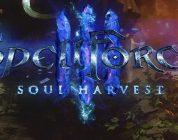 SpellForce 3: Soul Harvest Ek Paketi Seneye Çıkıyor