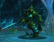 World of Warcraft – Tides of Vengeance Güncellemesi Çıktı