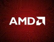AMD'nin Yeni Grafik Sürücüleri RE 2 Ve Tropico 6 İle Tam Uyumlu Çalışıyor!