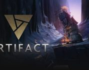 Artifact Yüzde 94.5 Oyuncu Kitlesini Kaybetti!