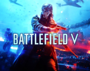 Battlefield V'in İlk Hafta Satış Rakamları Ortaya Çıktı!
