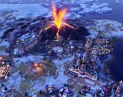 Civilization VI: Gathering Storm'dan Yeni Bir Video Geldi!