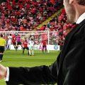 Football Manager Haberler