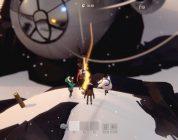 Project Winter Sinematik Trailer