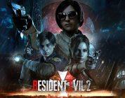 Resident Evil 2 Remake Yayınlandı, Oyunun Fiyatı 209.00 TL'den 399.00 TL'ye Çıktı!