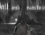 Salt and Sanctuary Xbox One Trailer