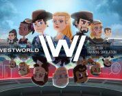 Westworld Android Ve İOS'ta Kaldırıldı!