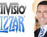 Activision Blizzard CFO'su Neden Kovuldu?