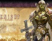 Büyük Knight Online Duyurusuna Saatler Kaldı