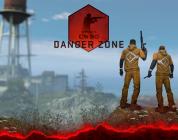 CS:GO – Danger Zone Rehberi