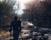 Fallout 76 Free to Play mi Olacak?