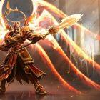 Heroes of the Storm'a Yeni Hero Imperius Geliyor