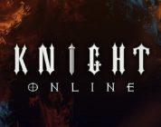 Knight Online'da Yeni Sunucular Açıldı