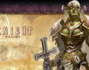 Knight Online'da Yeni Sunuculara Oyuncu Alımı Kapatıldı