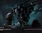 Sinner: Sacrifice for Redemption Steam'e Geri Dönüyor!