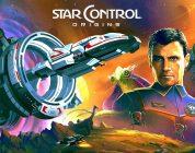 Star Control: Origins Steam'den Kaldırıldı