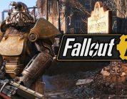 İngiltere Haftalık Satış Grafiklerinde Fallout 76, PUBG'den Daha İyi Satış Yaptı!