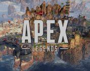 Apex Legends 72 Saatte 10 Milyon Oyuncuya Ulaştı!