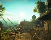 Eastshade Yarın Steam'de Lansmana Çıkacak!