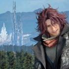 Final Fantasy XV'in Final Bölümü Olan Ardyn Çıkış Tarihini Duyurdu!