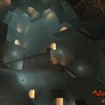Neverwinter'ın En Büyük Genişleme Paketi Undermountain Duyuruldu!