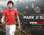 PES 2019 Data Pack 4.0 Oyunculara Sunuldu!