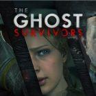 Resident Evil 2: The Ghost Survivors Genişlemesini Aldı!