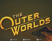 The Outer Worlds'ün Çıkış Tarihi Önce Steam'de Gözüktü Sonra Apar Topar Kaldırıldı!