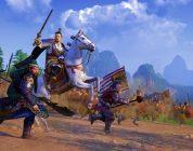 Total War: Three Kingdoms Bir Kez Daha Ertelendi!