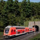 Train Sim World'ün Main Spessart Bahn: Aschaffenburg – Gemünden Genişlemesi Duyuruldu!