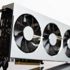 AMD Radeon VII İncelemesi