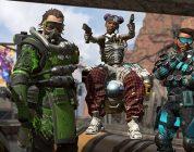 Apex Legends En İyi Silahlar Rehberi