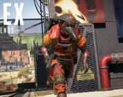 Apex Legends Hızlı Silah Değiştirme Rehberi