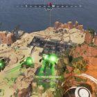 Apex Legends'da Nasıl Kazanılır: Kazanma Taktikleri