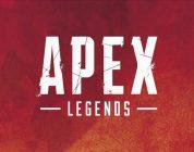 Apex Legends Report Sistemi ve Hile Bildirme