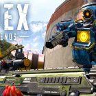 Apex Legends Sunucu Seçimi ve Lag Düşürme