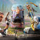 Far Cry: New Dawn İncelemesi