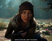 Far Cry New Dawn RTX 2080Ti'de Sorunsuz Çalışıyor