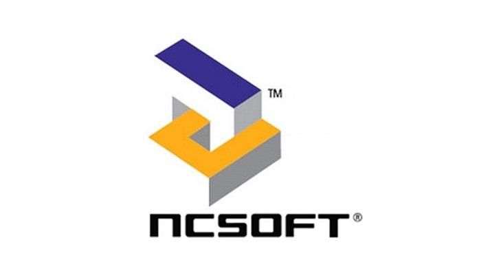 NCSoft Son Çeyrek Mali Raporlarını Açıkladı