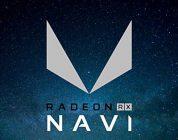 Söylenti: AMD Radeon Navi Ertelendi