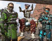 Ünlü Oyuncu Ninja: Apex Legends ve Fortnite Kıyaslanamaz