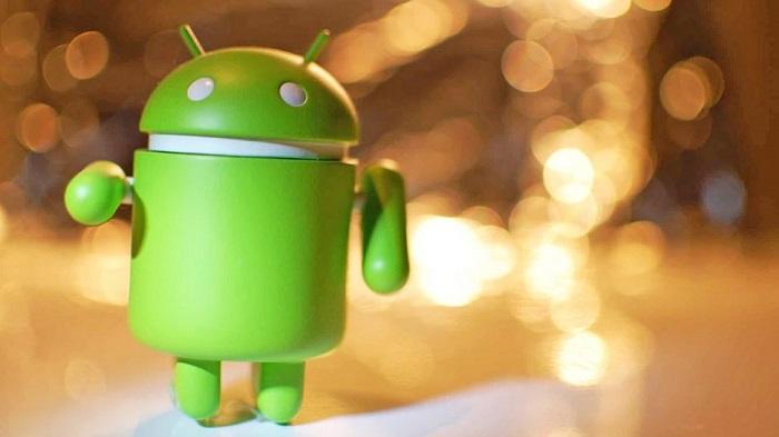 Android Antivirüs Programlarının Çoğunluğu Gereksiz!