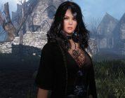 Black Desert Online Xbox One Trailer